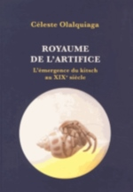ROYAUME DE L'ARTIFICE